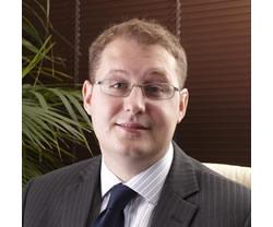 David Robson