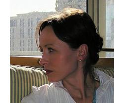 Sally Greensitt